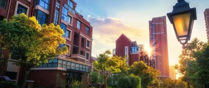 在杭州,还有这些住房|租房补贴可以领!非杭籍也有份!