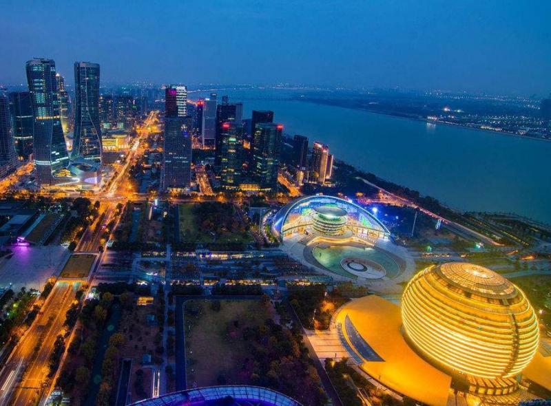 【新房摇号】8月31日-杭州最新摇号楼盘信息更新