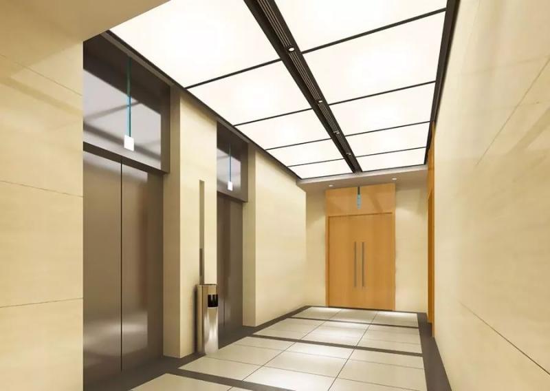 """杭州二手房4年""""旧改""""第一步,已完成445处加装电梯,挂牌价变高了!图2"""
