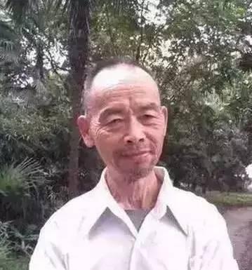 杭州拾荒网红意外身亡,遗物比浙大身份还令人震惊!