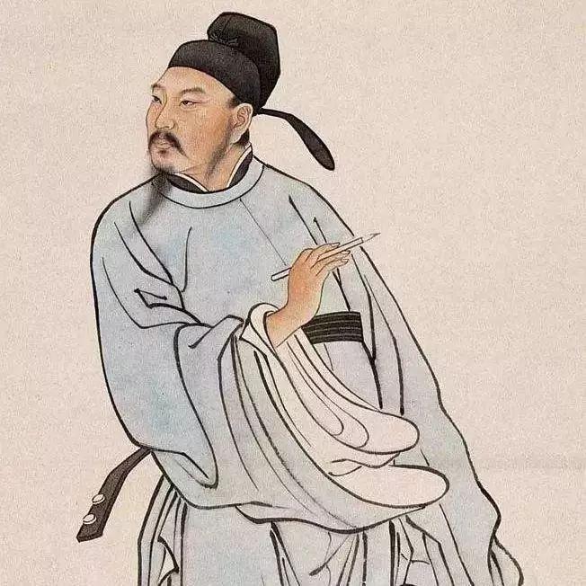 《忆江南》最忆是杭州