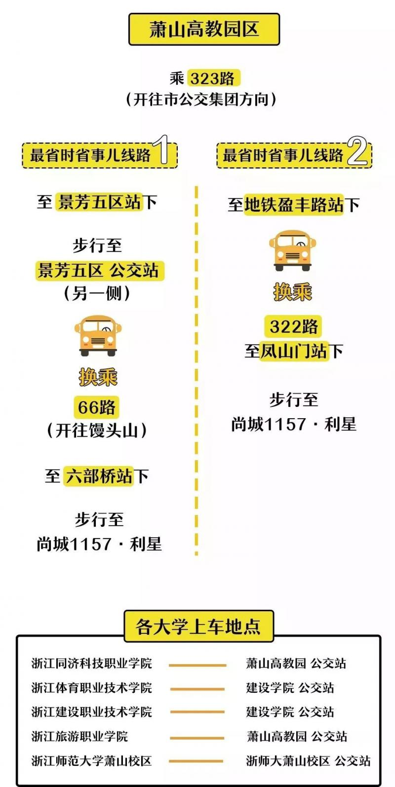 """杭州""""穷游攻略"""",""""一日游攻略""""出炉!多条线路供你选!"""