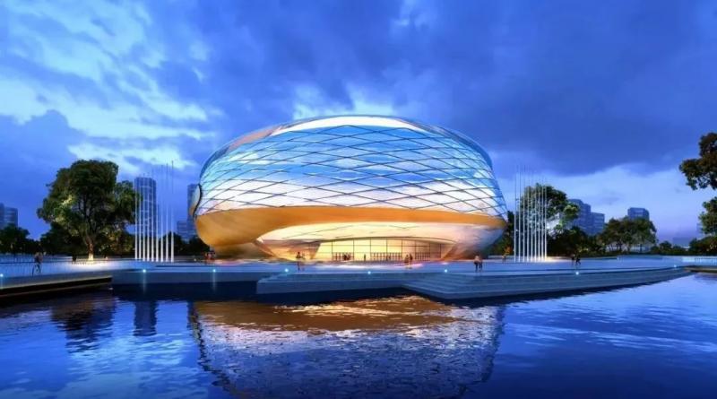 最新 | 杭州各大亚运场馆新进展抢先看!你家门口有没有?图2