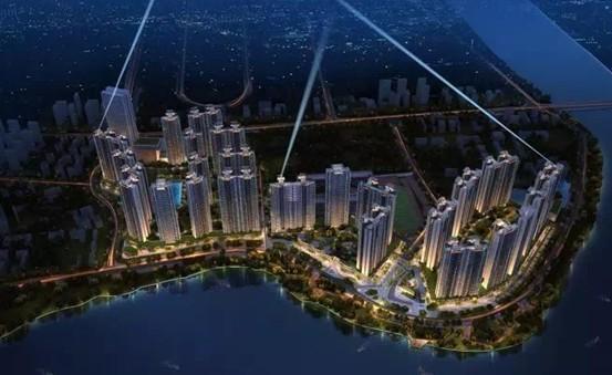 杭州二手房挂牌量突破9万套,房价还要跌?
