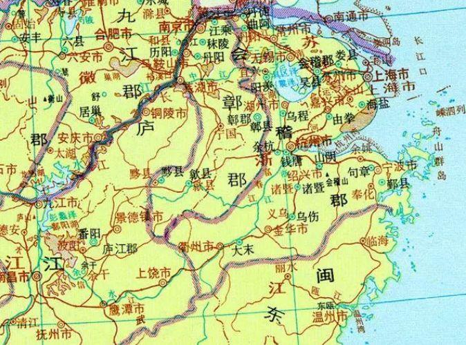 """杭州历史上这么多难忘的""""第一次""""!你都经历过哪些?"""