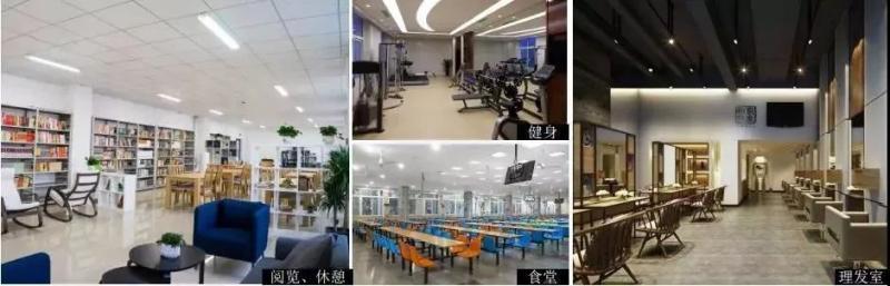 杭州又要新增1600余套蓝领公寓租赁房源!价格美丽!