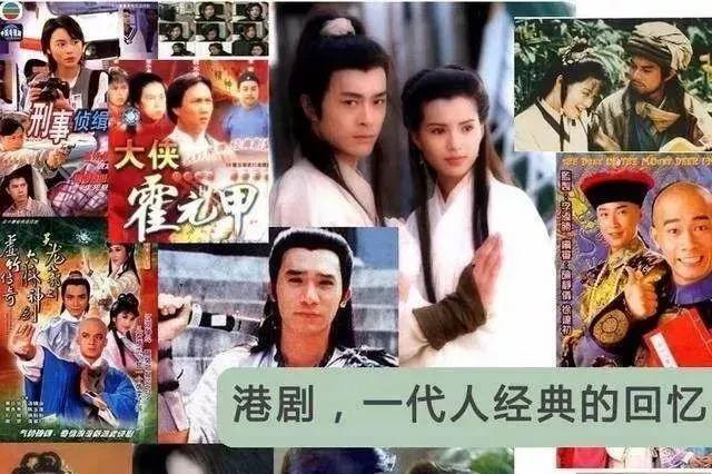 杭州第一批90后,还有4个月就30岁了……