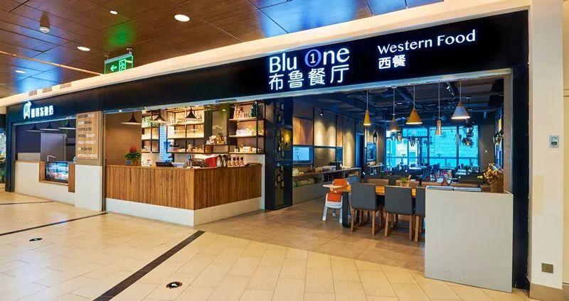 杭州高人气亲子餐厅,连明星都抢着打卡!