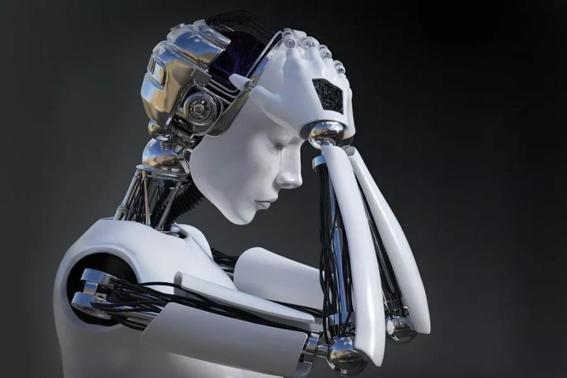 首届中国(杭州)国际智能产品博览会(活动时间+地点+内容)