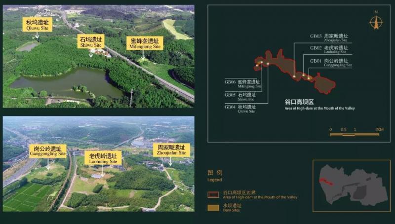 """杭州新增9处""""国宝""""!这里有他们的故事!"""