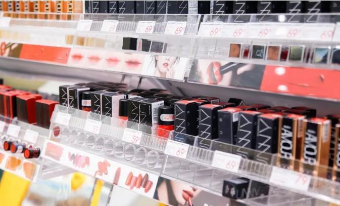 杭州首家KKV强势来袭,扫遍全球20000+爆款好物!扫货打卡两不误!