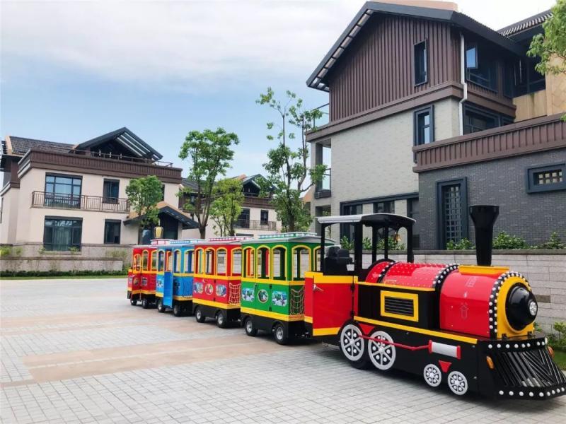 杭州新晋网红亲子酒店!500㎡儿童乐园、毗邻跑男同款水博园