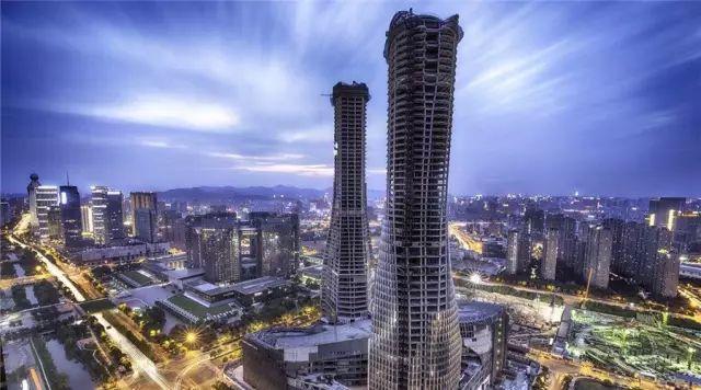 杭州最新最全买房、贷款、落户、产权政策!最强攻略!图3