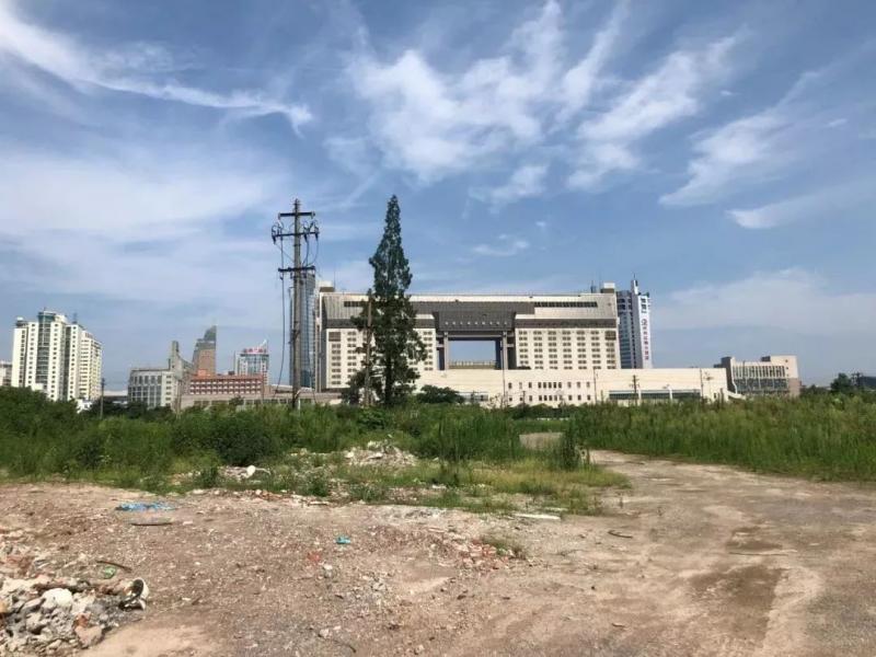 杭州首座K11艺术购物中心落户望江!规划首次亮相!