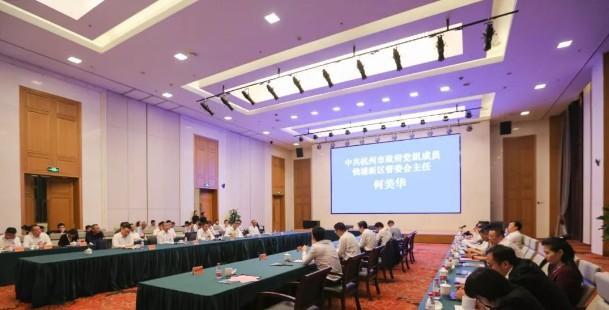 历史性一刻!海宁230平方公里纳入杭州钱塘新区战略规划范围!