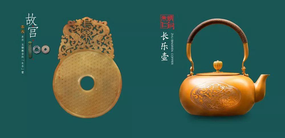 杭州有一座老房子,明星都来打卡,这里有中国唯一的美!
