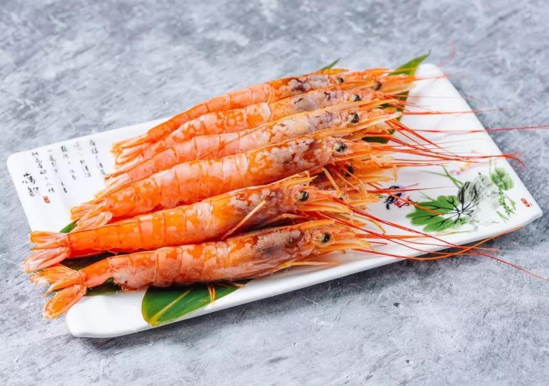 椒炉深海七号 | 200+种生猛海鲜自助盛宴,带你吃下一大片海洋!