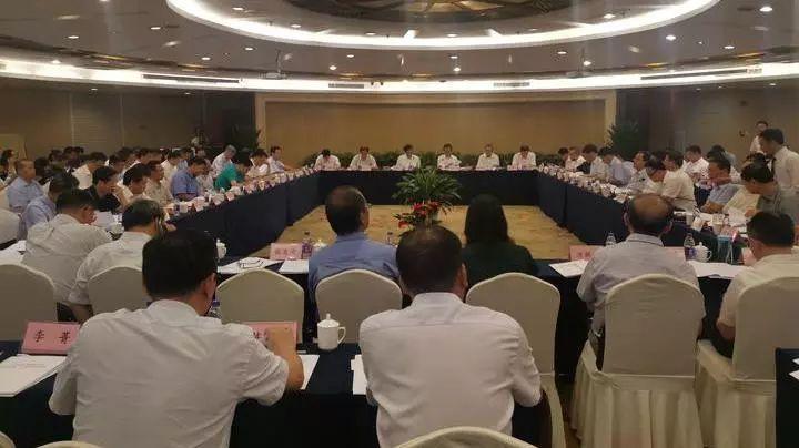 第五届世界浙商大会定了 ,11月13日至14日在杭举行!