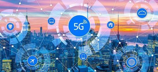 """""""2019网易未来大会""""5G专场论坛将于23日在杭州举办"""