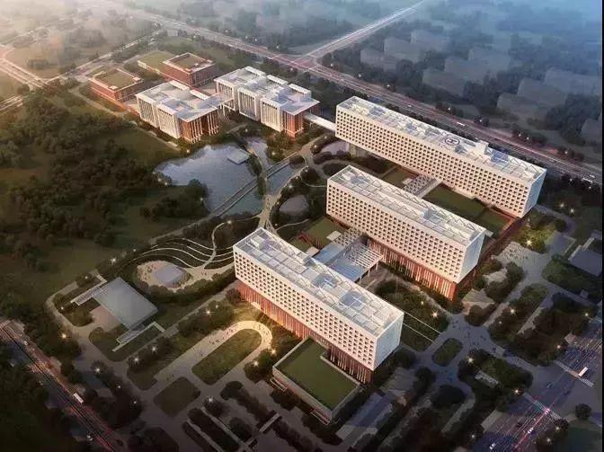 2020年,杭州将有大变化,每条都与你有关!