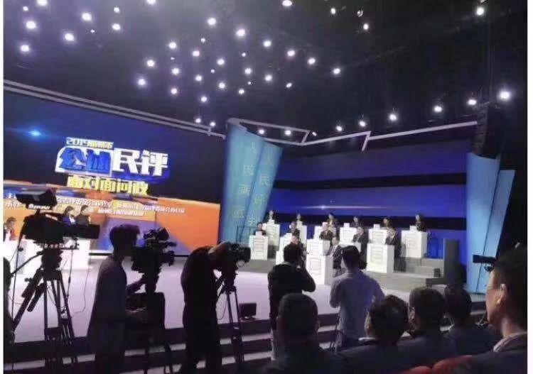 官宣:2020年杭州民办初中实行公民同招,100%摇号!
