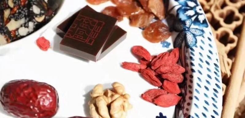 一起来了解一下,杭州人冬季膏方养生的那些事~