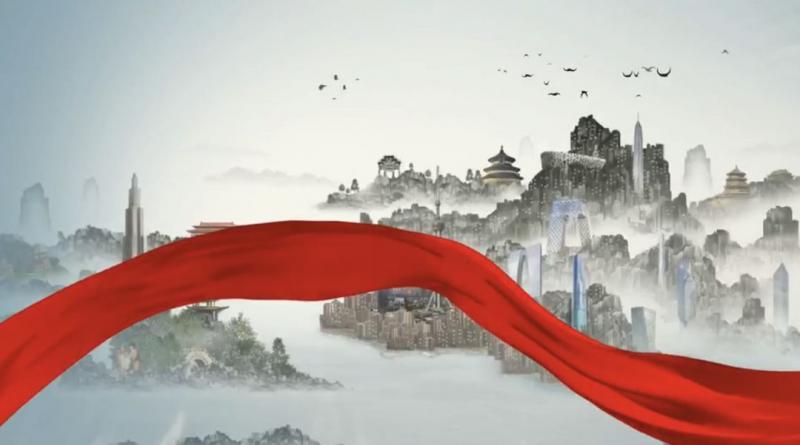 第20届中国国际丝绸博览会来了!打造丝绸产业一站式服务平台~