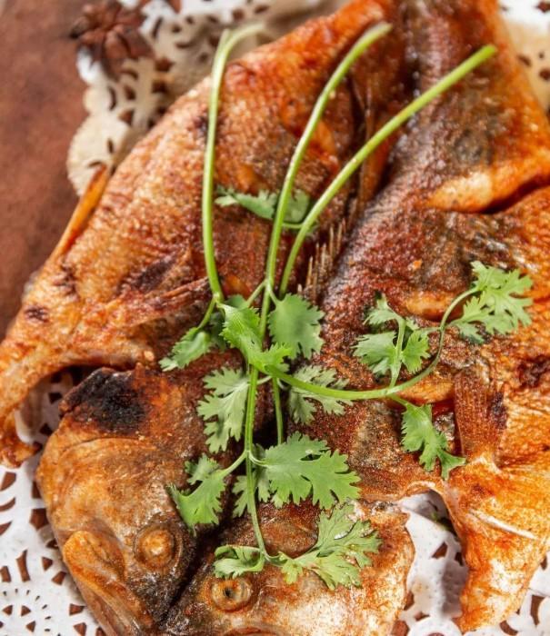 大口吃肉,大口喝酒,享受马灯部落的快意人生!