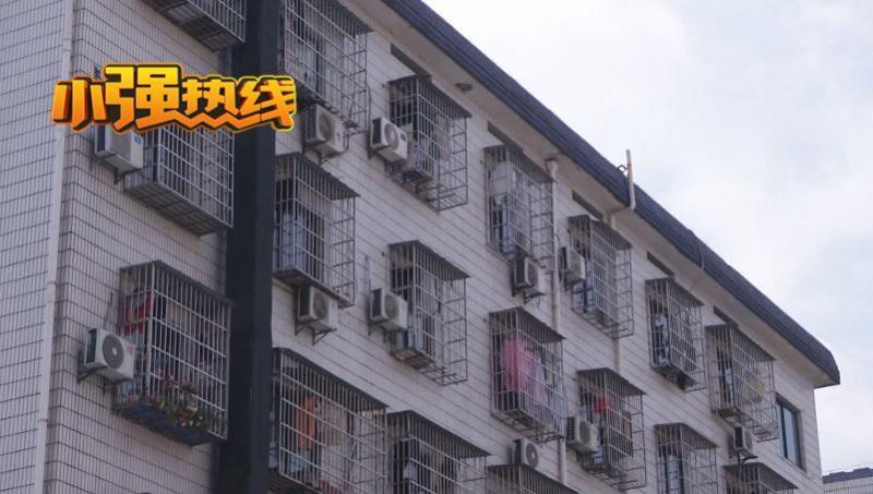 杭州女子买房走错这一步,40万定金打水漂!?