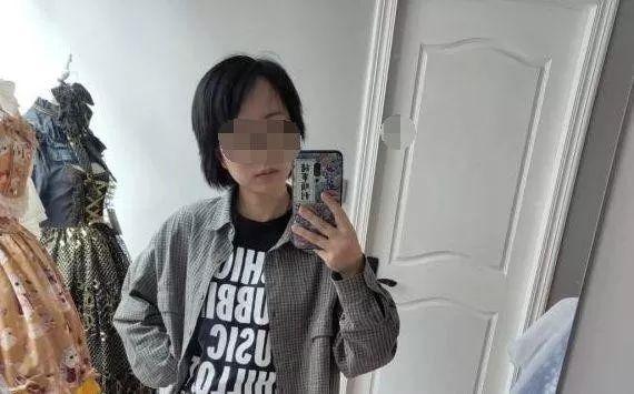 杭州26岁失联女生确认身亡,尸体在外省被发现,警方初步排除刑案