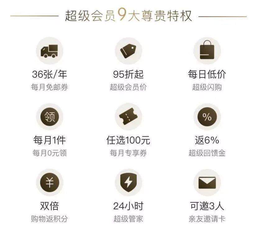 网易严选全国首家白金店12月6日开业啦!