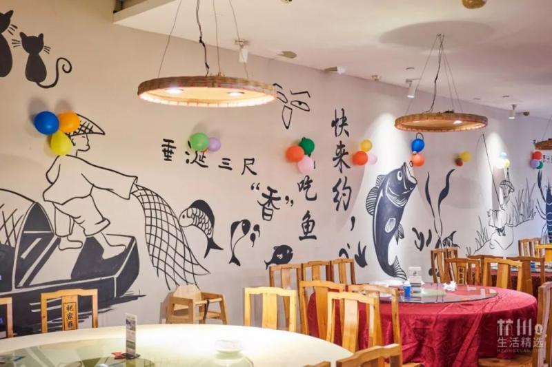舌尖上寻味!探寻杭州这家开了5年火了5年的衢州老店!