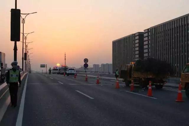 开车这个坏习惯,很多人都会犯!杭州将会严查!