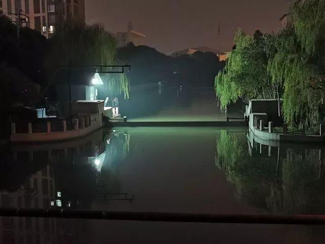 痛心!杭州90后小伙为救跳河女孩身亡!