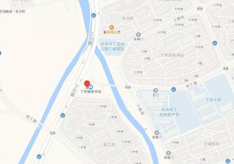 杭州一批蓝领公寓即将开始招租!符合条件就能申请!图1