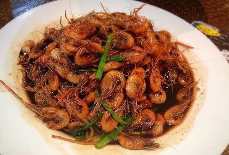 杭州十大地道美食街,人均不过百吃到撑!