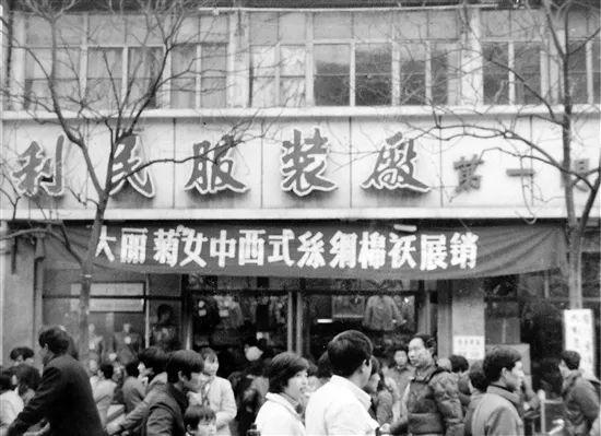 12月26日,一场别开生面的匠心如意·浙江传统工艺推广展即将举行!