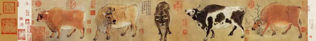 12月26日,朱军岷铜雕艺术展即将在杭州开展!图3