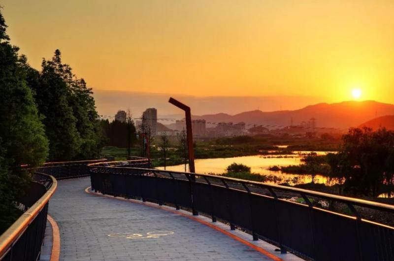 青山湖国际艺术节,给你不一样的跨年!