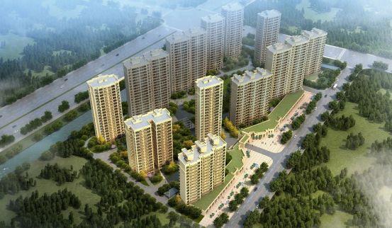 杭州近期多处安置房竣工或回迁!