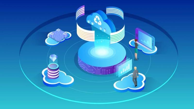 杭州要打造国际电子商务中心城市和新零售策源地!符合条件可获百万资金扶持!