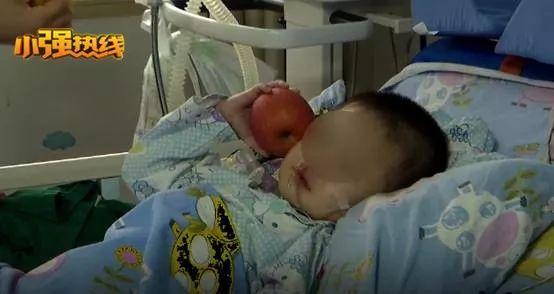 孩子高烧20天不退,浙江一爸爸花了五万元治疗,最后竟是温度计坏了?