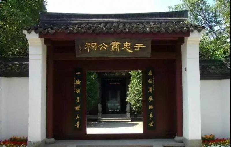 2020,收下这份杭州免费景点指南,玩转杭城!