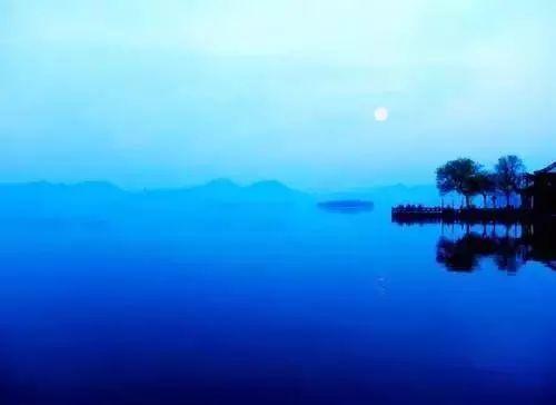 """杭州西湖十景攻略,带你领略""""人间天堂""""!"""