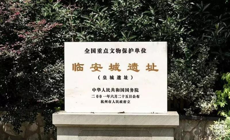 馒头山社区,最真实老底子的杭州模样!图2