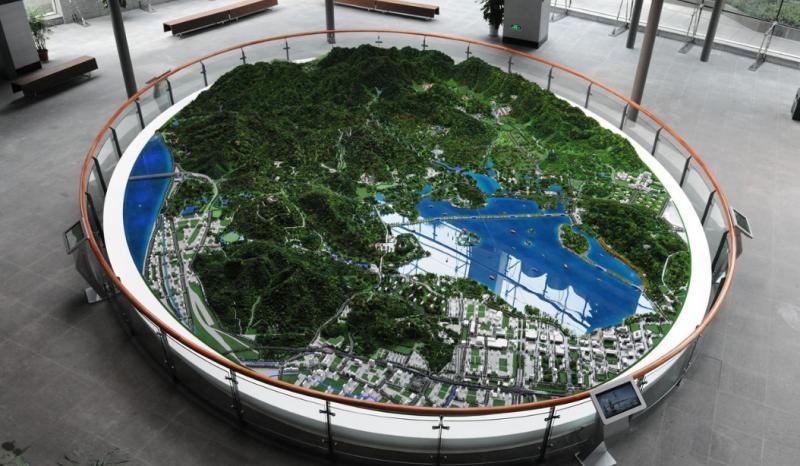 杭州西湖附近的这些博物馆,你都逛过了吗?图2