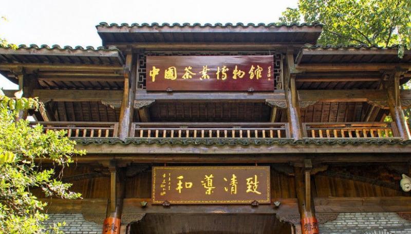 杭州西湖附近的这些博物馆,你都逛过了吗?图3
