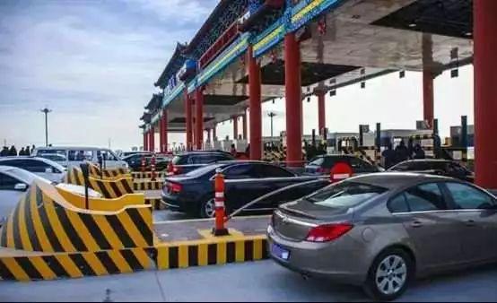 车主注意:高速公路ETC收费问题有消息了!