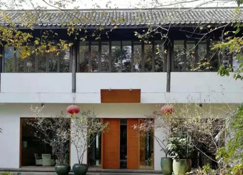 杭州15家餐厅入选2020黑珍珠指南,有你吃过的吗?