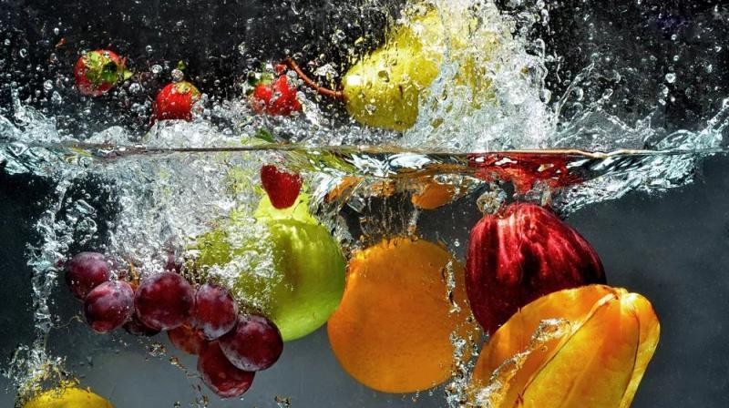 这些水果不甜但巨长胖!水果含糖的真相都在这了...